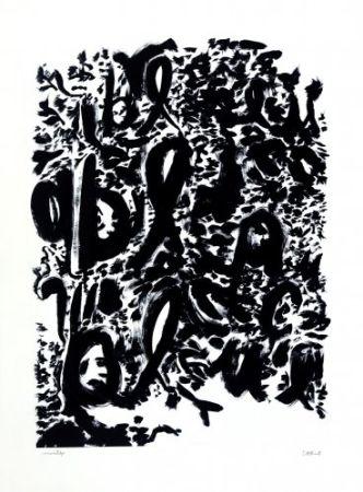Monotype Cabelo - S/t 2