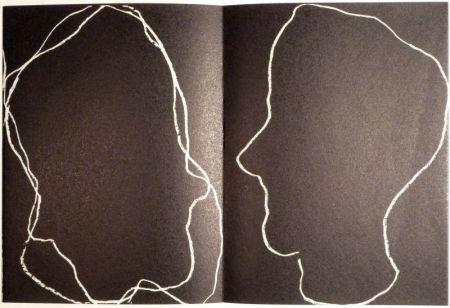 Illustrated Book Blais - Stephanie Reymann (De Mémoire).