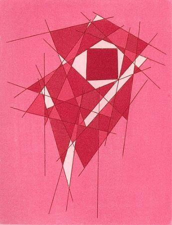 Illustrated Book Perilli - Stoikheia