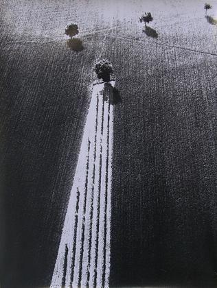 Photography Giacomelli  - Storie di terra (dal 1980 ad oggi)