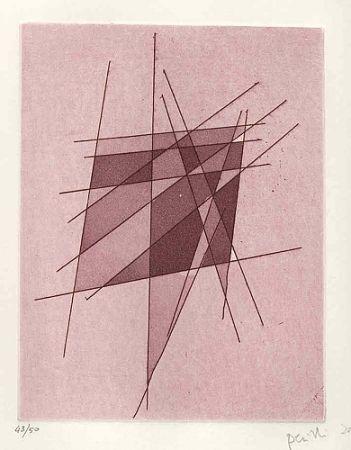 Illustrated Book Perilli - Sylvatica