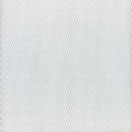 Screenprint Morellet - Tavola 9