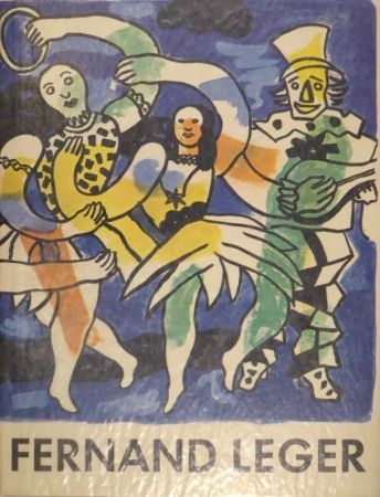 Illustrated Book Leger - The Complete Graphic Work
