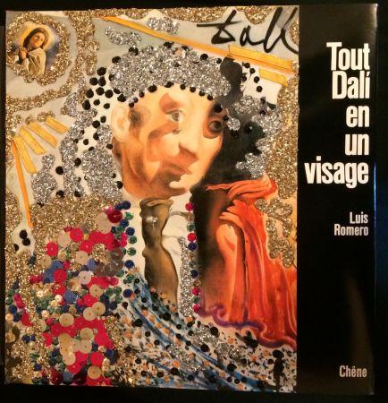 No Technical Dali - Tout Dalí