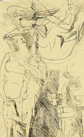 Illustrated Book Saetti - Tre racconti
