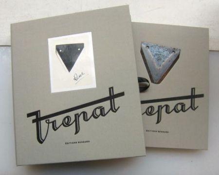 Illustrated Book Fontcuberta - Trepat. A Case Study in Avant-Garde Photography
