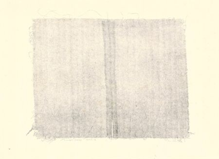 Monotype Micus - Untitled