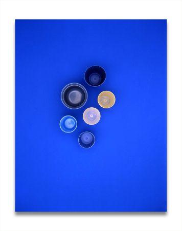 Photography Caldicot - Untitled 110/3