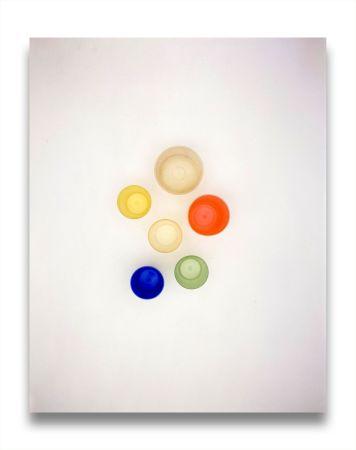 Photography Caldicot - Untitled 110/7