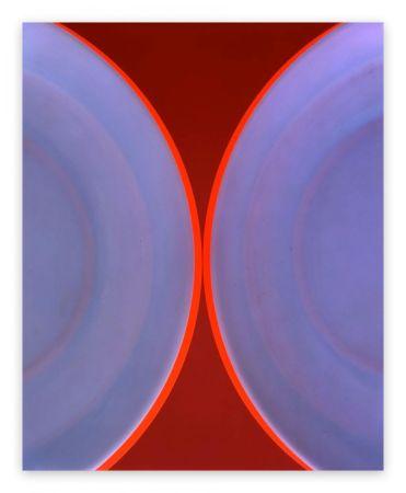 Photography Caldicot - Untitled 136