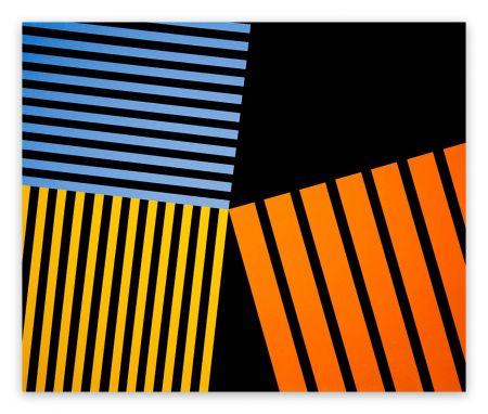 Photography Caldicot - Untitled (14), 2013