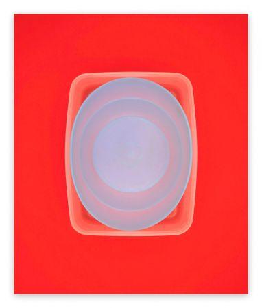 Photography Caldicot - Untitled 153