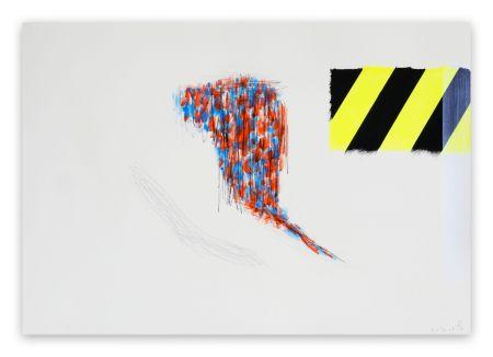 No Technical Tétot - Untitled 2