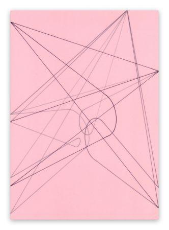 No Technical Caldicot - Untitled 2006