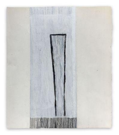 No Technical Doorsen - Untitled 2012