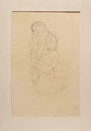 Multiple Klimt - Untitled II.IX