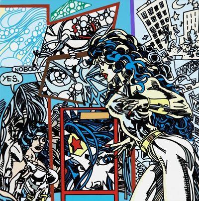 Multiple Erro - Urban Chaos