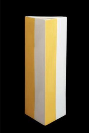 Monotype Buren - Vase original