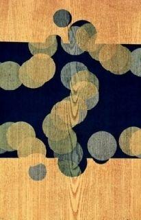 Engraving Bury - Vingt-huit disques entre deux