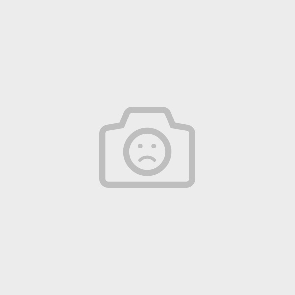 Screenprint Kaws - What Party - Yellow