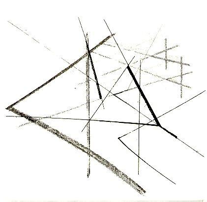 Illustrated Book Franco - Zero