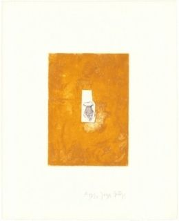 No Technical Beuys - Zirkulationszeit: Honiggefäss